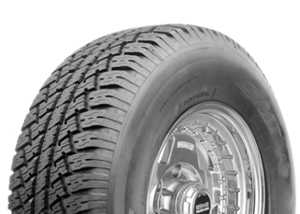 Antares SMT A7 A/T ( 275/65 R18 116S )