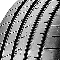 Goodyear Eagle F1 Asymmetric 3 ( 255/60 R18 108Y SUV )