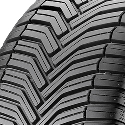 Michelin CrossClimate ( 215/60 R16 99V XL )