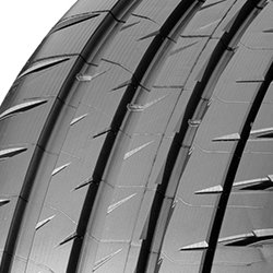 Michelin Pilot Sport 4S ( 235/45 ZR20 (100Y) XL )